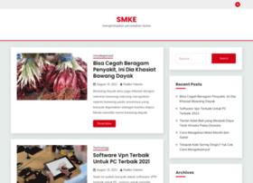 smke.org