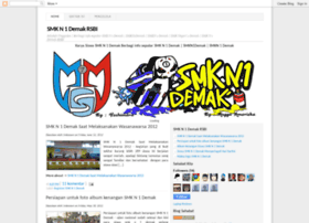 smkn1demak-rsbi.blogspot.com