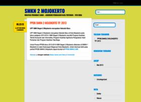 smkn2mojokerto.wordpress.com