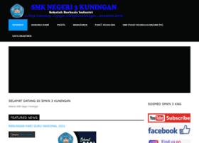 smkn3-kuningan.net