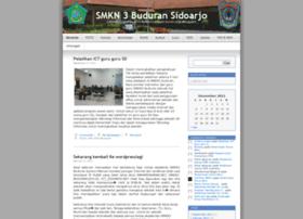 smkn3buduran.wordpress.com