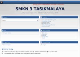 smkn3kotatasik.sch.id