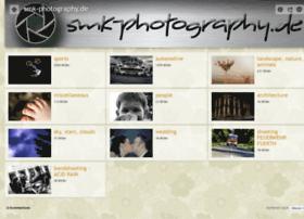 smkphotography.de