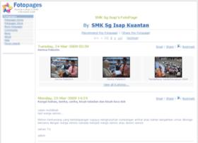 smksgisap.fotopages.com