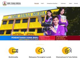smktunasmedia.sch.id