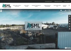 sml-evenementiel.com
