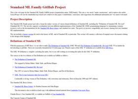 sml-family.org