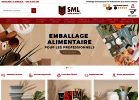 smlfoodplastic.fr