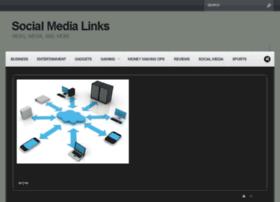 smlinks.com