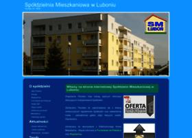 smlubon.pl