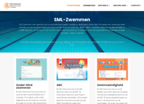 smlzwemmen.nl