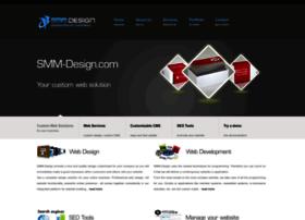 smm-design.com