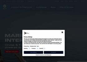 smm-hamburg.com