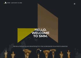 smmadvertising.com