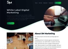 smmarketing.com