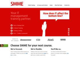 smme.com