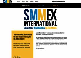 smmexevent.com