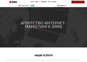 smmi.ru