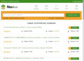 smmok-k8n.ru