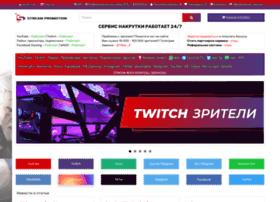 smmok-ok.ru