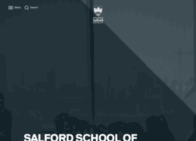 smmp.salford.ac.uk