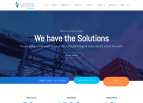 smms.vertexinfosoft.com