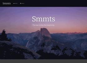 smmts.com
