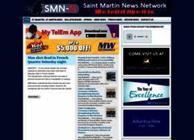 smn-news.com