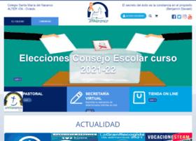 smnaranco.org