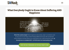 smnash.com