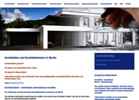 smnb.de
