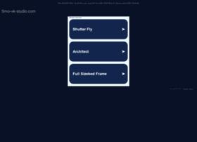 smo-vk-studio.com