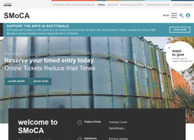 smoca.org