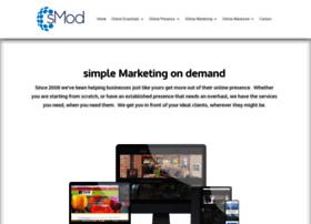 smod.com.au