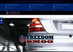 smogcheckmodestoca.com
