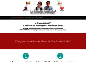 smoke-attitude.com