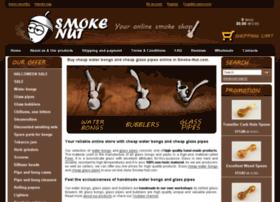 smoke-nut.com
