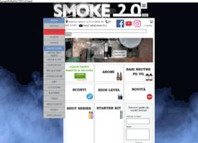 smoke20.it