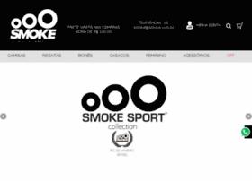 smokebrand.com.br