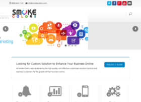 smokecolors.com