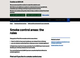 smokecontrol.defra.gov.uk