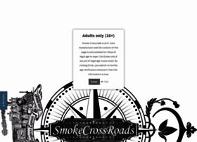 smokecrossroads.com