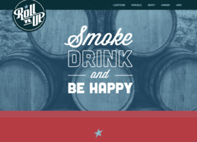 smokedrinkbehappy.com