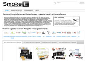 smokee.com