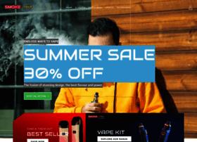 smokefree.net
