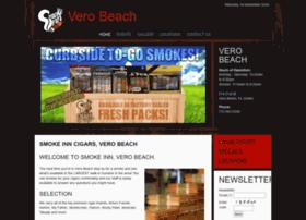 smokeinnvero.com