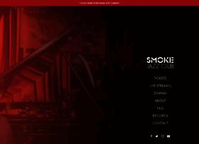 smokejazz.com
