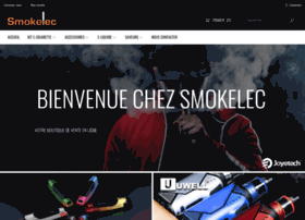smokelec.fr