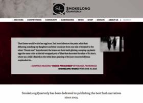 smokelong.com