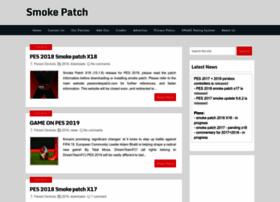 smokepatch.blogspot.ro
